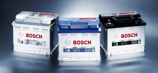 car-battery-bosch.jpg