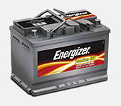 batterien-ebf-neu-hu.jpg