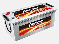 energizer-commercial-premium45.jpg