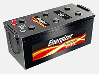 energizer-commercial15.jpg