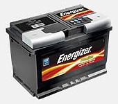 energizer-premium26.jpg